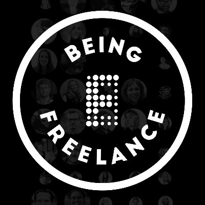 https://www.beingfreelance.com/the-freelancer-podcast-season-8/lead-generation-strategist-cathy-wassel