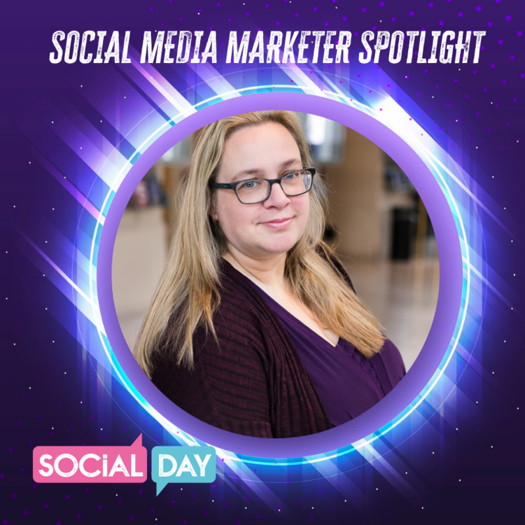 https://www.socialday.live/news/2019/3/21/social-media-marketer-spotlight-cathy-wassell-founder-socially-contented-digital-agency